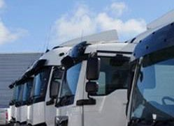 Dennehys Commercial Vehicles