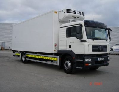 7b8b77fabf Box Body Trucks For Sale And Hire In Ireland